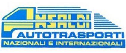 Ansaldi Trasporti